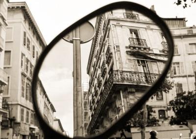 Na skok v Country Life Marseille…